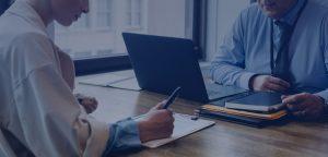 HR Recruitment & Payrol