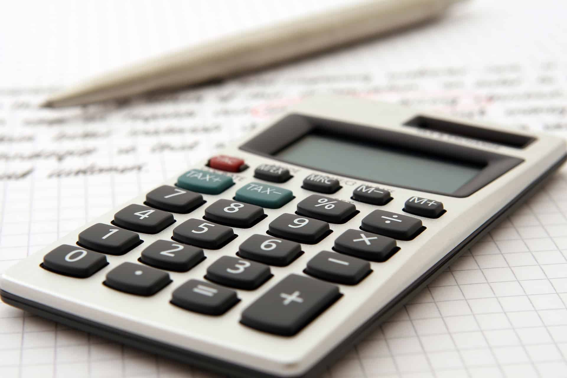 Holidays Act Calculations