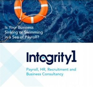 Why Use Virtual Payroll Office