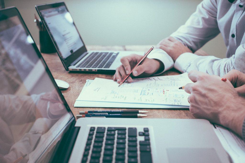 Achieving Assured Payroll Compliance